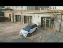 Toyota RAV4_ проверено иллюзионистами братьями Сафроновыми