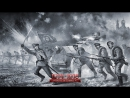 Прохождение Battle of Empires 1914-1918 Серия 8: Горлицкий прорыв
