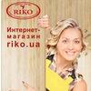 Панели ПВХ RIKO - ремонт и дизайн дома