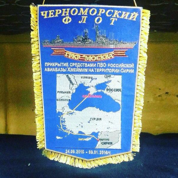 Фото №421667433 со страницы Ильнара Миникаева