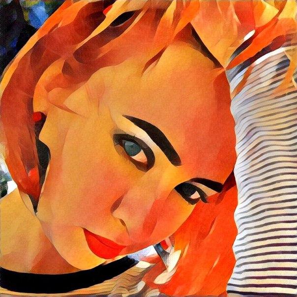 photo from album of Elena Zotova №3