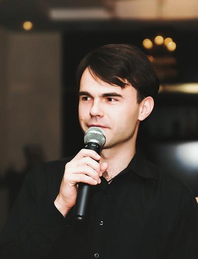 Святослав Косович