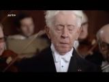 Артур Рубинштейн - Концерт для фортепиано с оркестром No.2 (Шопен)
