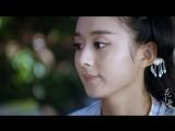 [ XDUB DORAMA ] The Journey of Flower / Путешествие цветка - 11 серия(озвучка)