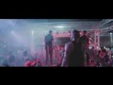 Видеоприглашение на День Первокурсника СибУПК от OFB Offbeat Orchestra