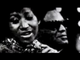 Ray Charles Betty Carter - Takes Two to Tango