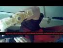 Разузнай! - Как сделать скрытый клинок ассасина - Инструкция по изготовлению клинка ассасина - Видео