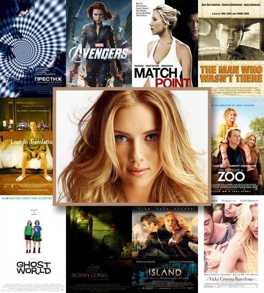 Царь (2009) смотреть онлайн или скачать фильм через ...