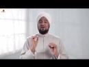 Женитьба и первая  брачная ночь в Исламе ღ