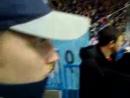 Суперлига 2006/07. 17.11.2006 Ярославль. Локомотив (Ярославль) - Крылья Советов (Москва) 6:2 ч.2