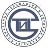 Факультет социальных технологий и туризма АГУ