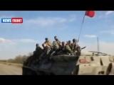 Егор Московец feat Павел Вторушин  Мир и чистое небо