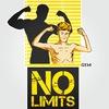 """Тренажерный зал """"No Limits"""""""
