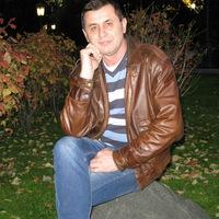 Alexander Koshevoy