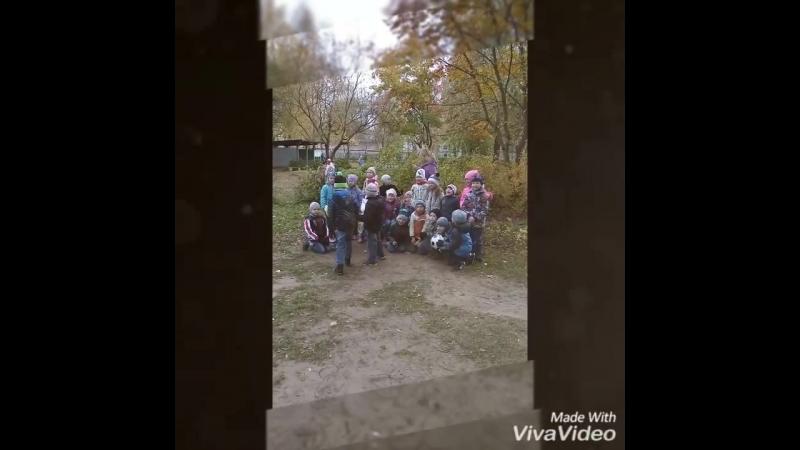 XiaoYing_Video_1476940393804_HD