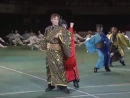 90th Anniversary Takarazuka Sport Festival (Great Sport Day) 1