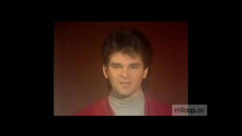 Triad Tänd Ett Ljus 1987
