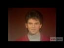 Triad - Tänd Ett Ljus, 1987
