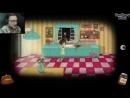 Kuplinov Play –  Fran Bow – Женская баня! # 5