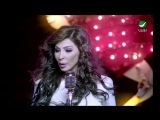 Elissa - Te3ebt Mennak Video Clip   إليسا - تعبت منك فيديو كليب -vk.com/arabic_world