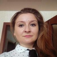 Анкета Климентина Кайнакова