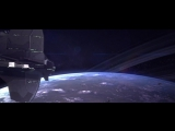 Master of Orion_ Conquer The Stars - Official Cinematic Release Trailer