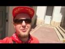 DiniDiTV: Испания (pt5) Spain, Figueres, Gerona