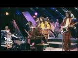 T.Rex (feat. Elton John) – Get It On 1971