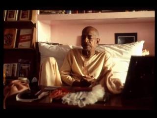 Varnasrama dharma Must be Established to Make the Way Easy - Prabhupada