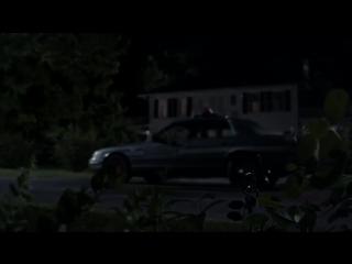 Банши (Banshee) русский трейлер