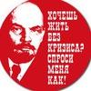 Maxim Mikhalev