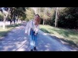 Видео визитка про меня*))