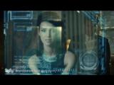 Корпорация  Incorporated - 1 сезон 3 серия Промо Human Resources (HD)