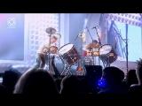 Safri Duo - Played-A-Live (Live Dancestar UK)