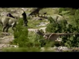 Walking with Dinosaurs - Episode 4 Giant of the Skies