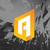 AMBER PRODUCTION • Студия видеосъемки