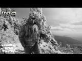 Рим - Наследие. Документальный сериал об Алистаре Овериме [часть I] | STRONG DIVISION