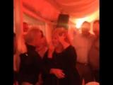 Алла Пугачёва и Лайма Вайкуле - Прощание славянки (Юбилей Лаймы Вайкуле, Юрмала - 2014)