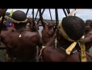 Rutes mítiques Papua l'última frontera