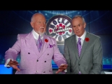 Ron & Don: You don't hit like that when up 5-2 | November 5, 2016
