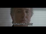 ФИЛЬМ ПЕСНЯ ЛАНЧА THE SONG OF LUNCH 2010 (HD, BLU-RAY)