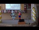 Анна Магидей - Баллада о роботе