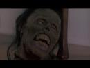 ► Возвращение живых мертвецов 2 _ The Return of the Living Dead II 1987 [HD 720]