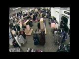 Зашёл в магазин и расстреливал людей. Пятеро погибших. США, Штат Вашингтон.