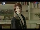 Жюли Леско - Сезон 6 Серия 4 - Смерть рядового