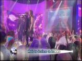 Vox Angeli chante 'Toi et Moi contre le monde entier'