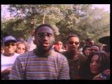 De La Soul Feat. Q-Tip &amp Vinia Mojica -