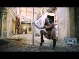 Andy Rey &amp Dj 911  А ты танцуй давай  ( DJ МЯУС Remix ) клип