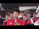 160604 국악윤호 시민과 국군장병을 위한 음악회