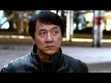 Robin B Hood 2016 Hindi Dubbed Jackie Chan, Michael Hui, Louis Koo HD 7200p